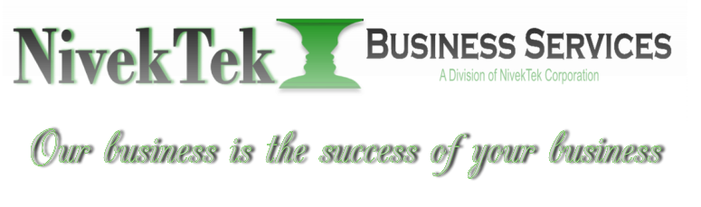 NivekTek Business Services