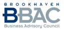 Brookhaven Business Advisory Council