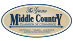 Greater Middle Country Chamber of Commerce